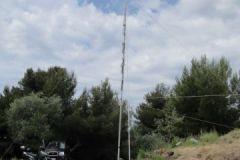 i1nvu-cw-antenna-1