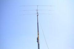 iq0pg-cw-DSCN3568