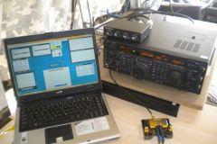 iq0pg-cw-DSCN3576