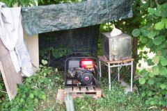 iq3ga-cw-Il-solito-generatore