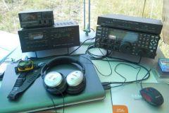IQ2CJ_P_Radio_e_amplificatore