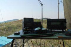 IQ2CJ_P_Shack_e_antenna_verticale