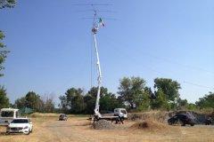 IQ4FE_P_1Pullman-Antenne-e-Gruppo-elettrogeno