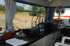 IQ4FE_P_1Pullman-radio-allestito