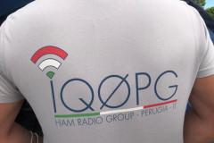 iq0pg_p-2